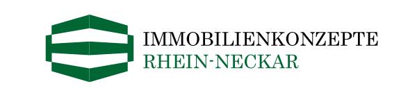 Immobilienkonzepte Rhein-Neckar